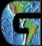 Geo Digital Information LLC